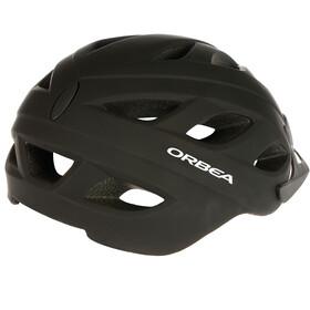ORBEA Sport City Helmet Black